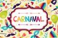 Comunicado: expediente do Sindifiscal durante o Carnaval